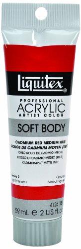 liquitex-professional-soft-body-acrylic-paint-59-ml-tube-cadmium-red-medium-hue