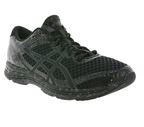 Asics - Gel-noosa Tri 11, Sneaker Uomo Nero