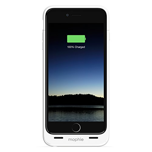 mophie-juice-pack-batteria-portatile-per-iphone-6-plus-2600-mah-bianco