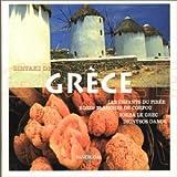 Sirtaki de Grèce  |