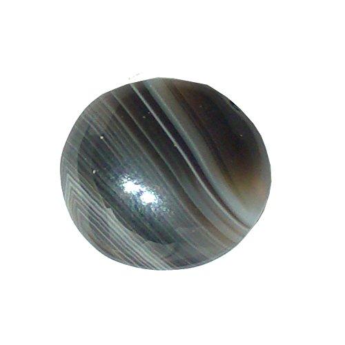 sulemani-akik-gemstone-493-carat-sulemani-hakik-stone-astro-gemsstone