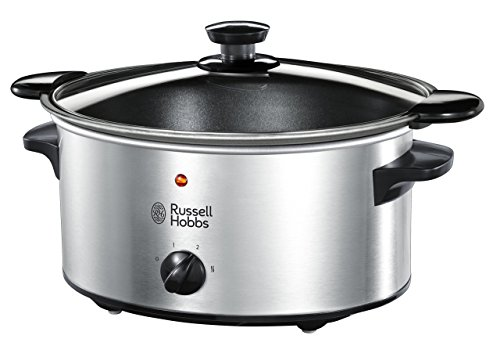 Russell Hobbs Cook Home 22740-56 - Olla