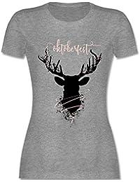 1fe5ce186842 Suchergebnis auf Amazon.de für  Oktoberfest - Tops, T-Shirts ...