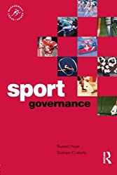 Sport Governance (Sport Management)
