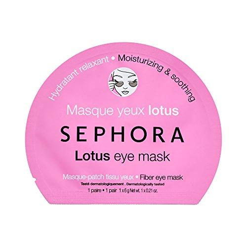 sephora-mascarilla-de-ojos-lotus