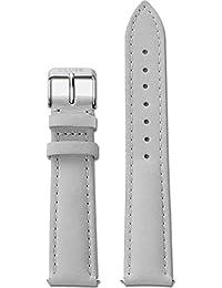 Reloj - CLUSE - Para Unisex - CLS020