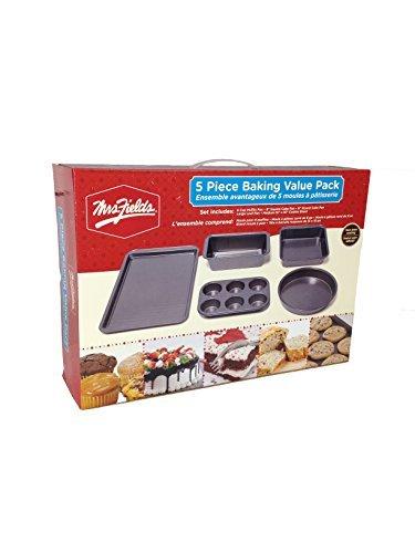 5pc-baking-value-pack-by-mrs-fields-by-mrs-fields