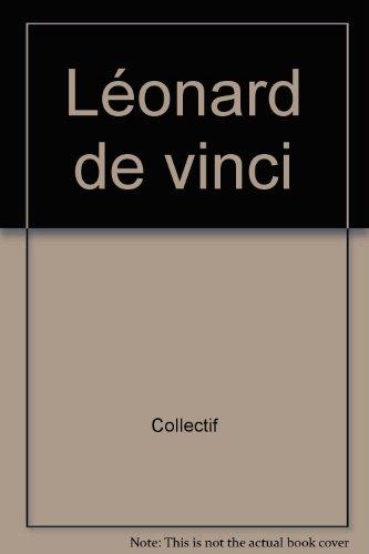 "<a href=""/node/5289"">Léonard de Vinci</a>"