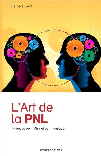 L'Art de la PNL