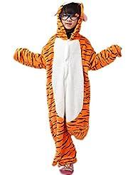 NEW Autek Enfants Enfant Bébé mignon animal magnifique unisexe Grenouillère Costume de déguisement Hoodies Pyjamas Pyjama