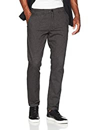 Jack & Jones, Pantalon Homme