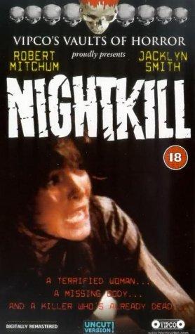 nightkill-vhs