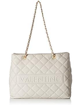 Valentino By Mario Valentino Damen Aneto Business Tasche, 14.0 x 28.0 x 40.0 cm