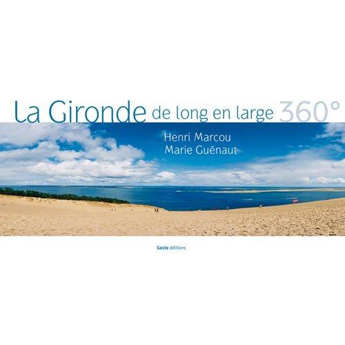 365 jours a Bordeaux et en Gironde