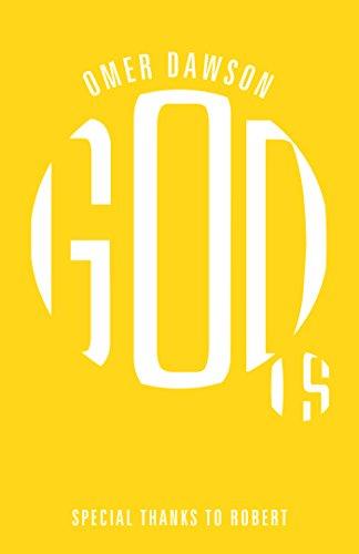 Descargar Por Utorrent 2015 God Is En PDF Gratis Sin Registrarse