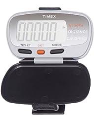 Timex Pedometre