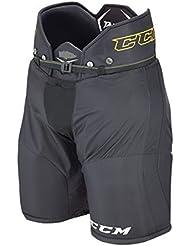 CCM Tacks 1052 Pantalón Joven - Negro, Mediana