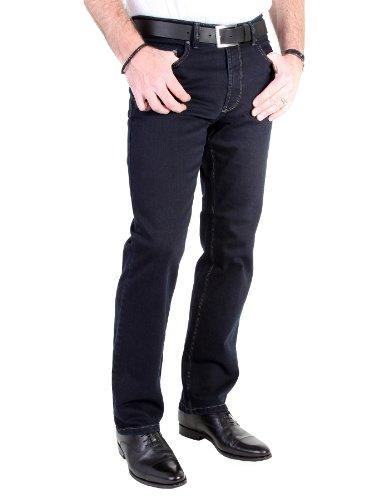 jeans-pioneer-rando-blueblack-w34-l32