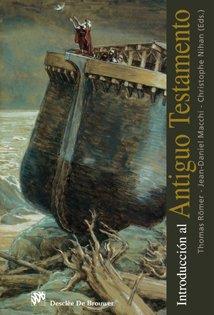 Introducción al Antiguo Testamento (Biblioteca Manual Desclée) por Thomas Römer