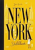 New York Sketchbook [Lingua Inglese]