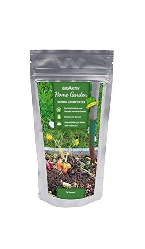 bioaktiv-home-garden-schnellkomposter-kompostierhilfe-1-kg
