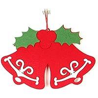 Weihnachtsdeko Klingel.Suchergebnis Auf Amazon De Für Klingel Baum Küche Haushalt Wohnen