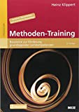 Heinz Klippert: Methoden-Training