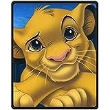 Le roi lion voir aussi les articles sans - Voir le roi lion ...