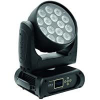 FutureLight 51841312 EYE-15 Cmit WW Zoom Wash LED Moving-Head