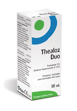 thealoz-duo-eye-drops-10ml-new