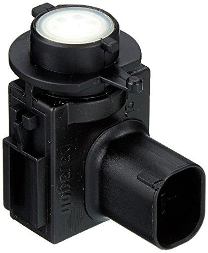HELLA 6PX 012 684-031 Capteur, qualité de l'air