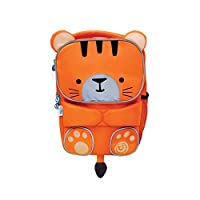 Trunki ToddlePak Backpack Buddy - Betsy Children