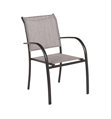 fauteuil-empilable-piazza-hesperide-taupe-chine-mastic