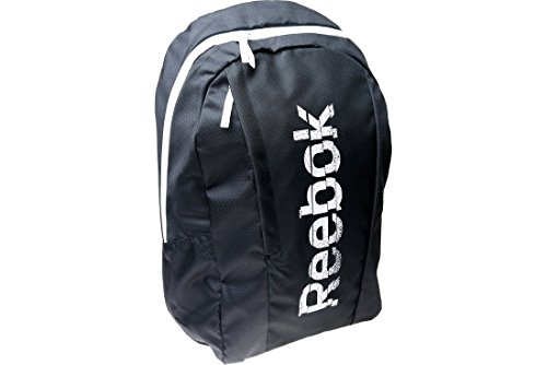 Reebok SE Medium AJ6146 Zaino Unisex