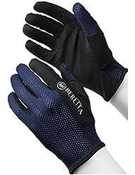 Guanti da Tiro BERETTA - Mesh Gloves - XXL