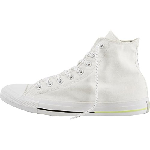Converse Chucks CT AS HI 153793C Dunkelblau Weiß