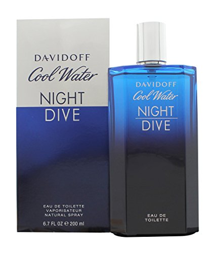 cool-water-night-dive-eau-de-toilette-spray-200ml-67oz