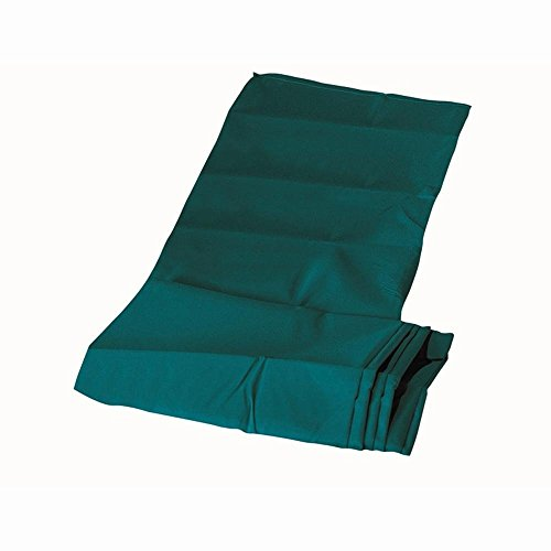 Leifheit Rotary Washing Line Protective Cover - Green Best Price and Cheapest