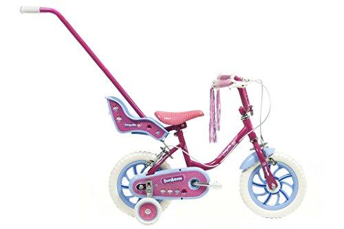 sunbeam-girls-fairycake-bike-pink-blue-12-inch