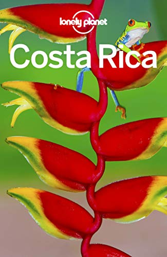 Online-Dating-Seiten costa rica