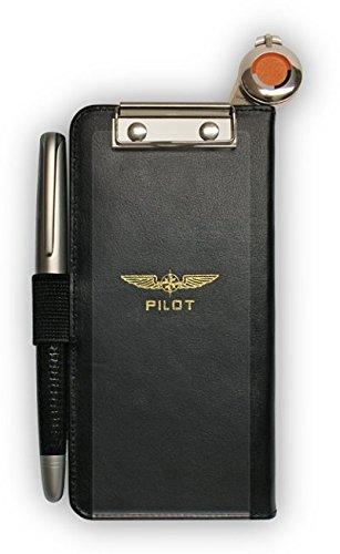 diseno-4-pilots-i-de-pilot-6