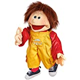 Living Puppets Handpuppe Zwilling Ping 65 cm