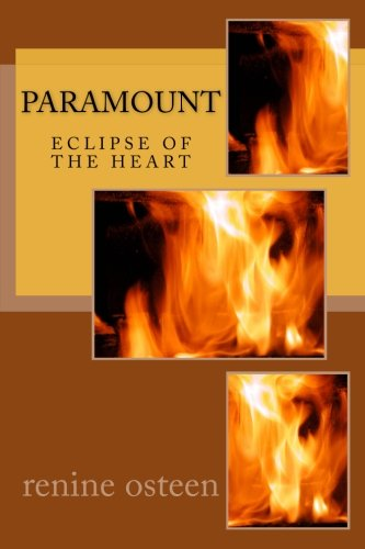 paramount-eclipse-of-the-heart-volume-3