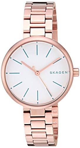 Skagen Signatur image