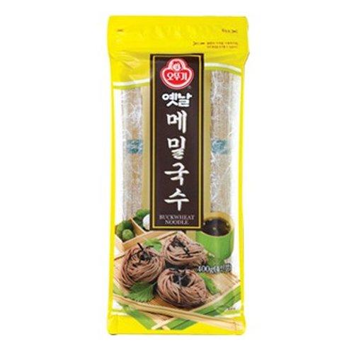 ottogi-buckwheat-noodle-400g