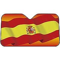 Cortinillas enrollables para el coche | Amazon.es