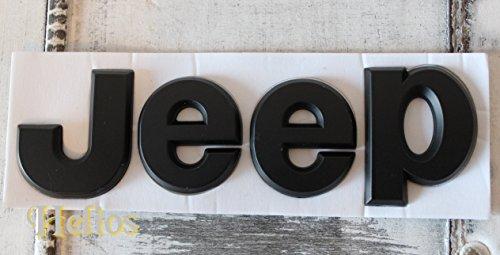 3d-logo-aufkleber-auto-emlem-badge-jeep-renegade-cherokee-wrangler-schwarz