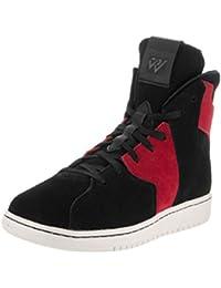 Jordan 854564 001 Varones