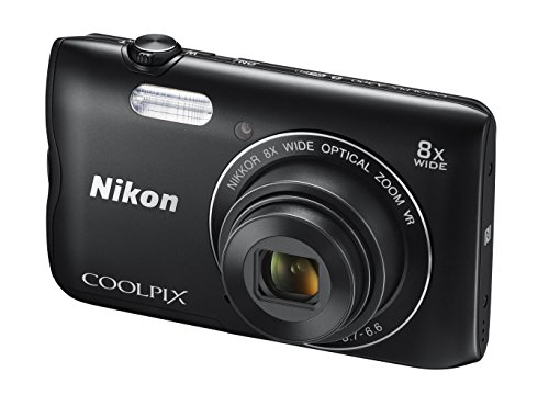 nikon-a300-coolpix-compact-system-camera-black