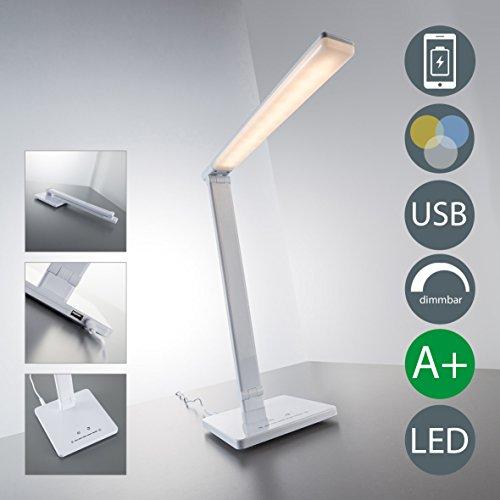 led-lampara-de-escritorio-usb-puerto-de-carga-regulable-7-niveles-y-5-temperaturas-de-color-blanco-f